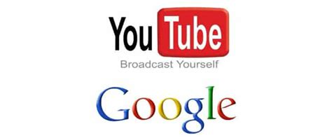 google youtube google youtube pictures to pin on pinterest pinsdaddy
