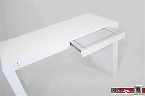 Bürobedarf Design by Schreibtisch 50 X 120 Bestseller Shop F 252 R M 246 Bel Und