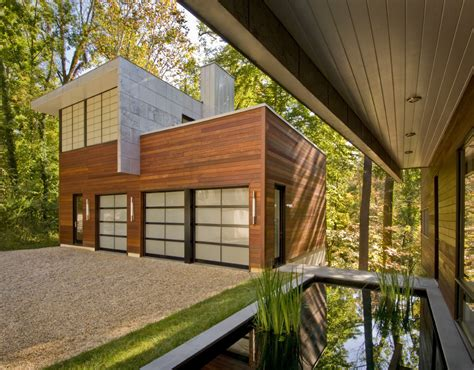 robert gurney architect gallery of wissioming residence robert gurney architect 2
