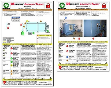 24 Images Of Lockout Tagout Template Excel Stupidgit Com Lockout Tagout Template Excel