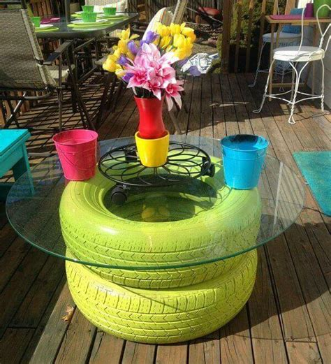 1000 ideas about diy tire 19 diy tire projects spaceships and laser beams