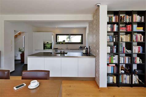 billige küche designs k 252 chenangebote wien rheumri