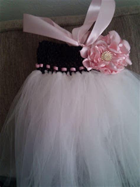 45 Diy Tutu Tutorials For by 45 Diy Tutu Tutorials For Skirts And Dresses