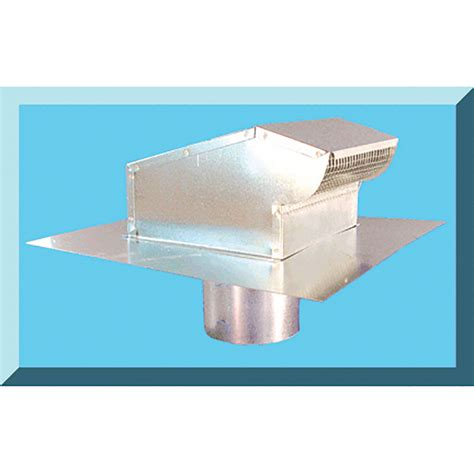 Where To Vent Bathroom Exhaust by Wimsatt Building Materials Kitchen Bath Vents