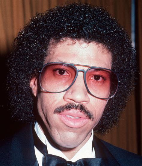 jheri curl without perm that s mr soul glo to you