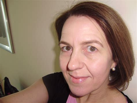 woman faces in their 40s face over 40 natural and not so natural treatments