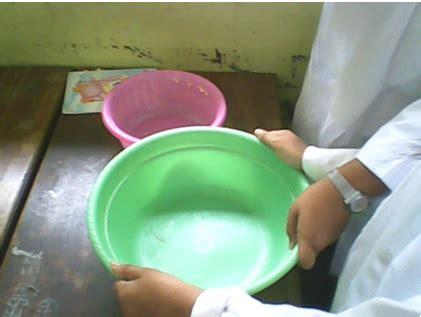 laporan praktikum membuat donat dsmlmd blog laporan percobaan membuat donat dari bakteri