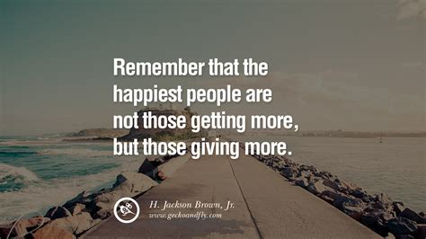 Happiness Quotes: Astounding Quotes From The Pursuit Of ...