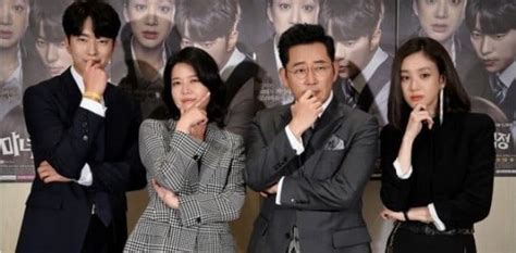 film korea witch court 4 things to look out for in first episode of quot witch s