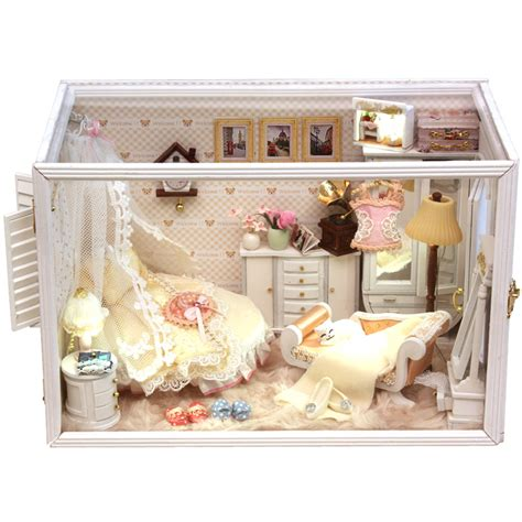 cheap dolls house furniture online get cheap 1 24 scale dolls house furniture aliexpress com alibaba group