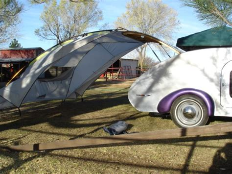 teardrop trailer awning teardrop trailer awning 28 images little guy 5 wide