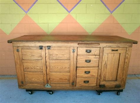 country kitchen furniture stores country kitchen furniture stores mcgann furniture