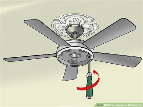 How Much To Replace Ceiling Fan Best Accessories Home 2017 How Much To Replace Ceiling Fan