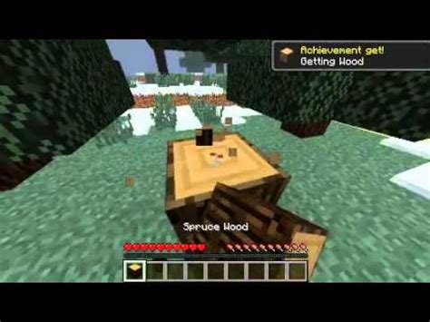 How To Find You In How To Find Herobrine In Minecraft 1 5