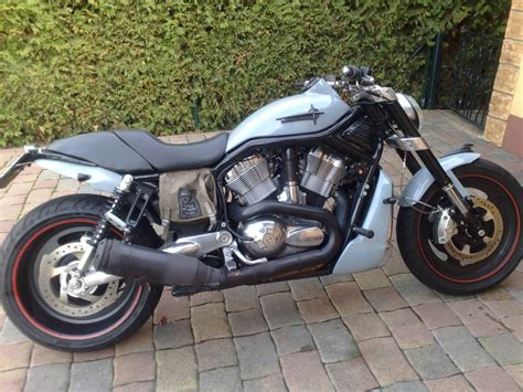 Motorrad Umbau Wuppertal by Milwaukee V Forum Community Infos 252 Ber Harley