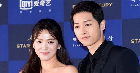 film korea paling hot 2016 5 pasangan paling serasi di drama korea 2016 okezone
