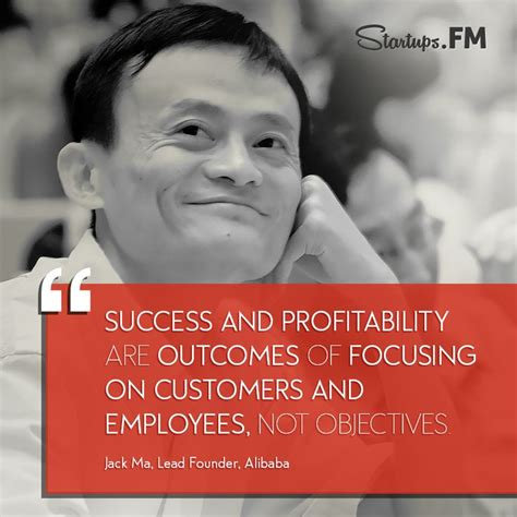 25+ best ideas about Jack Ma Alibaba on Pinterest | 25 may ...