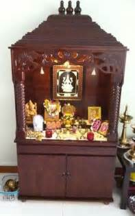 1000 images about pooja room design on pinterest puja