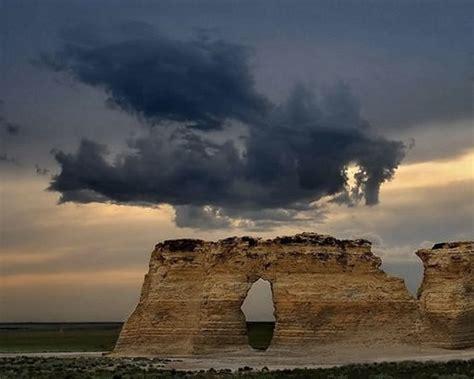 imagenes increibles pero reales 15 nubes con formas incre 237 bles 161 pero son reales en laifr com