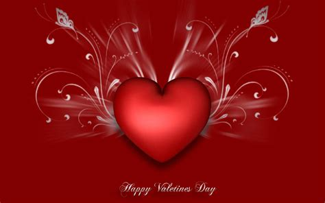 valentine s valentine s day valentine s day photo 36536053 fanpop