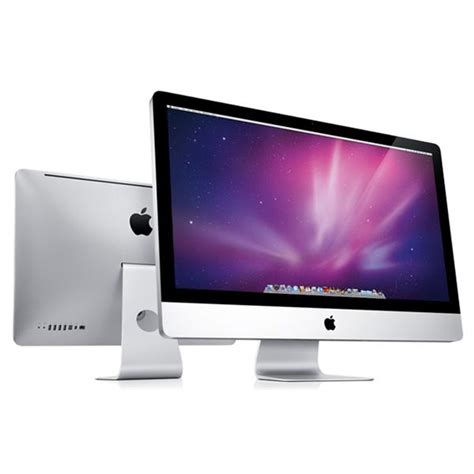 computer best best computers for desktop publishing and graphic design