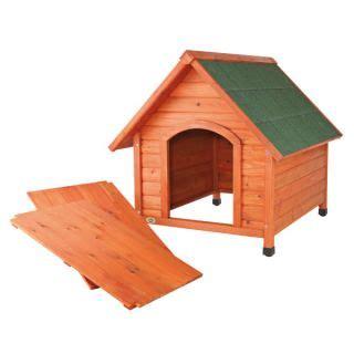 log cabin dog house petsmart boomer george log cabin dog house dog houses