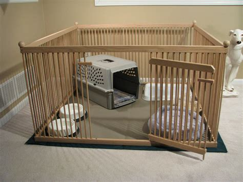 playpen for dogs furniture quality small exercise pen ready to finish