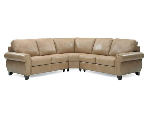 seated leather sectional sofa 28 images traditional rolled arm sofa images traditional