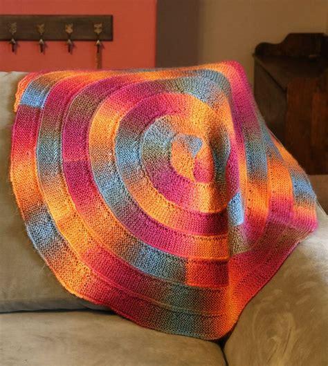 circle knitting 858 best knitting machine images on