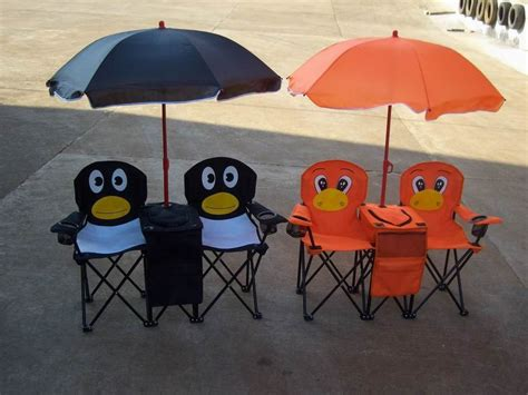 childs folding chair with umbrella stunning chairs 74 in towel chair
