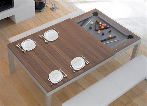 aramith fusion pool table free delivery installation
