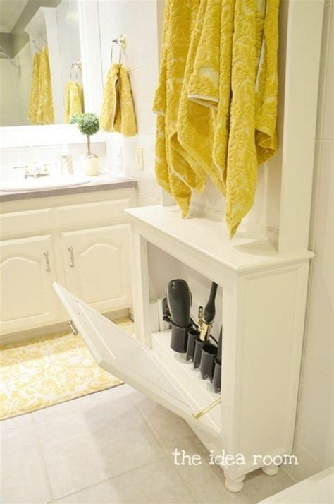 43 ideas how to organize your bathroom style motivation 43 ideas how to organize your bathroom style motivation