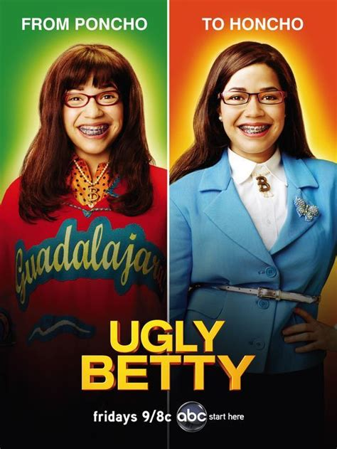 Betty The New Abc Show by Betty Tv Series 2006 2010 Imdb