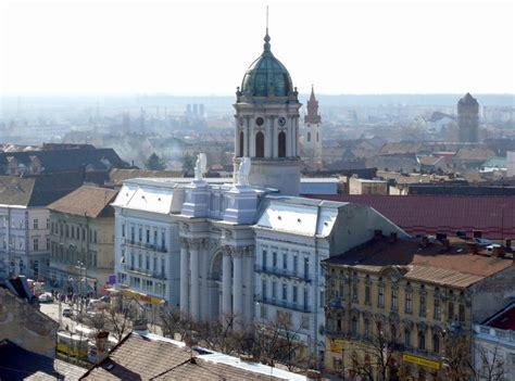 Nice Project Church #9: St.Anthony-roman-catholic-church-arad-romania.jpg