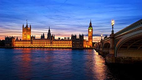 london themes for windows 8 london theme for windows 10 8 7