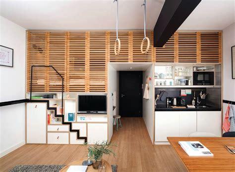 home designer pro loft zoku loft an intelligently designed small home office