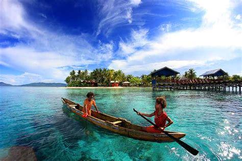 Raja Ampat Islands: Explore The Underwater Paradise