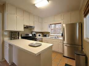 Best Color Kitchen Cabinets Decorating Tips And Tricks Best Color For Small Kitchen Cabinet Kitchen Ideas Flauminc