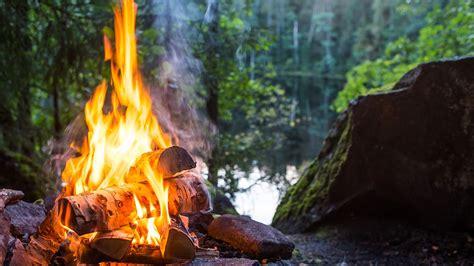 feuerstellen finden feuerstelle fieschertal br 252 chergand wanderungen