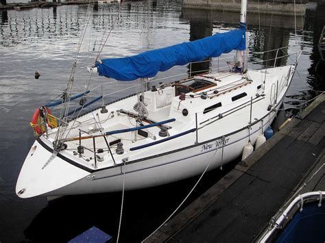 new sailboat 1981 schock new york 36 most sailboats 1981 schock new