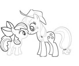 applejack coloring page my pony applejack coloring pages coloring pages