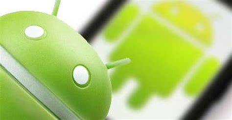 most downloaded android sunday is most popular time to android apps