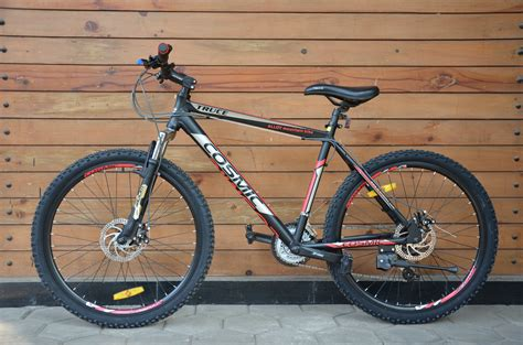 Audi E Bike Preis by Cycles In India New Cycles 2017 Cycle Prices Reviews