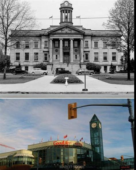 Kitchener Waterloo Area by 17 Best Images About Kitchener Waterloo Area Ontario On