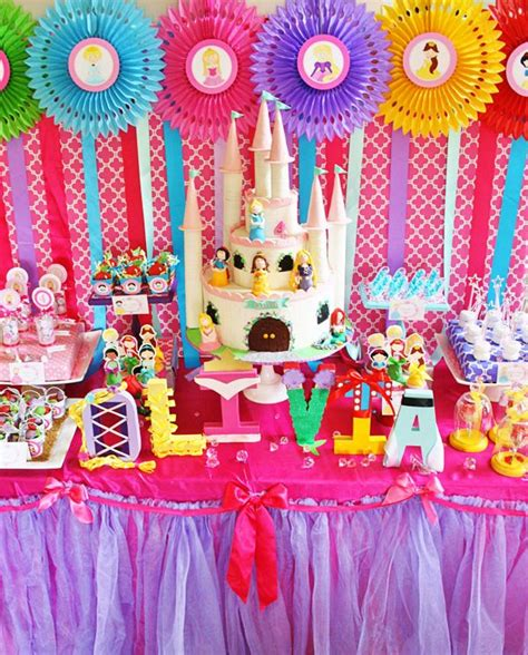 colorful disney princess ideas disney princess princess and princess