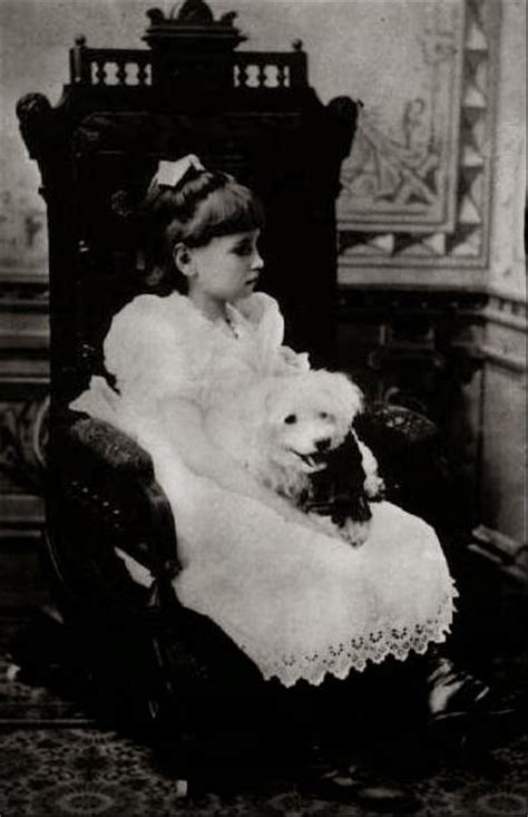 Helen Keller Biography Early Life | wonderful famous people helen keller biography early life