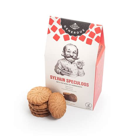new year savory snacks sweet savory snacks in carrycruiser delivery