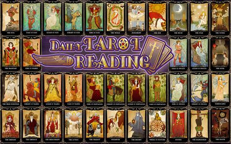 how to make tarot cards images