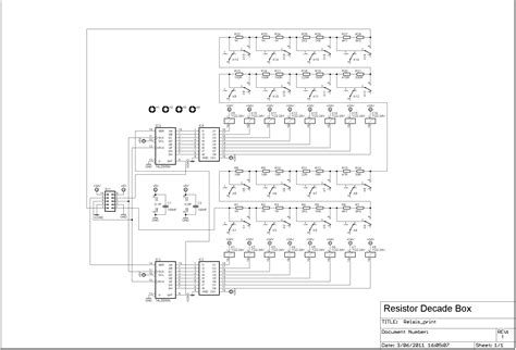 why resistor is used in circuits why use a resistor relay 28 images blower motor resistor and hvac relay replacement why