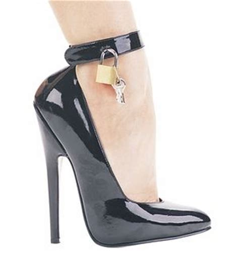 locked high heels 30 best images about locked in on tom ford